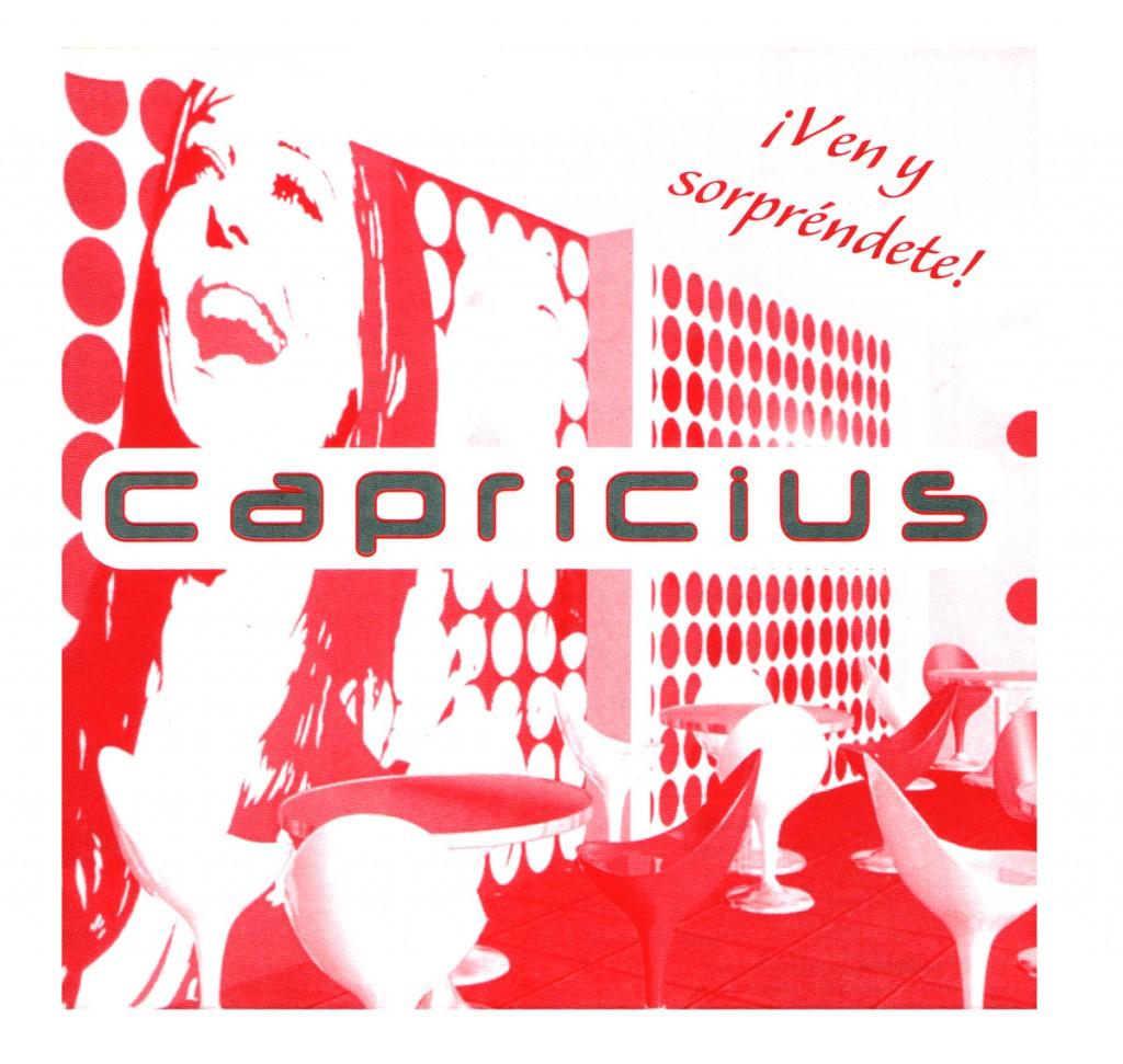 Capricius_C00
